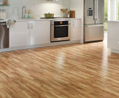 Laminate Flooring Utah 3 trendy flooring options that will fit your budget Laminate
