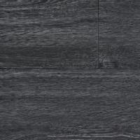 TS Wide Plank Matte Collection:<br />Black Pearl