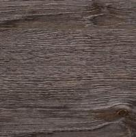TS Wide Plank Matte Collection:<br />Aspen Gray Oak