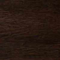 TS Wide Plank Matte Collection:<br />Spicey Madera Oak