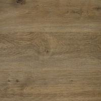 TS Wide Plank Matte Collection:<br />Waterfront Oak