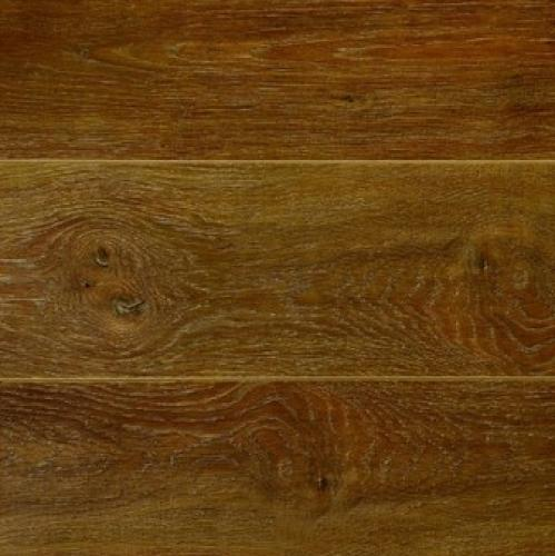 Ts Wide Plank Matte Collection Crystal Cavern Oak