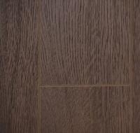 TS Matte Collection:<br />Timeless Taupe Oak