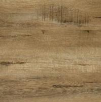TS Wide Plank Matte Collection:<br />Woodland Forest Oak
