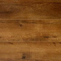TS Wide Plank Matte Collection:<br />Vintage Barrel Oak