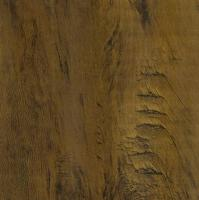 TS Handscraped Matte Collection:<br /> Brazilian Walnut