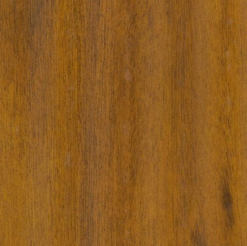 TS Handscraped Matte Collection:<br /> African Sapele