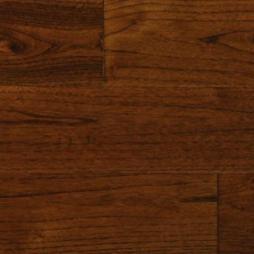 Locust Cl Collection Chester Brown Kuantum Flooring
