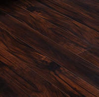 *Kingsmen Exotic Collection:<br /> Walnut Acacia