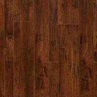 TF Old Mill Collection:<br /> Fruitwood