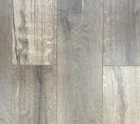 *Kingsmen European Oak Collection:<br /> Graphite Grey