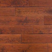 Laminate Flooring In Utah Laminate Wood Floors Kuantum