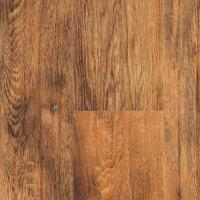 Fluent Handscraped Collection:<br />Russet Barnwood