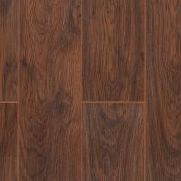 Fluent Smooth Collection:<br />Antique Cypress