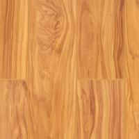 Fluent Smooth Collection:<br />Natural Cypress