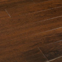 Walnut V Collection:<br />Mocha Antique