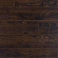 Kingsmen Classic Collection:<br /> Mocha Oak