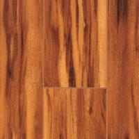 Fluent Handscraped Collection:<br />Natural Malaysian Walnut