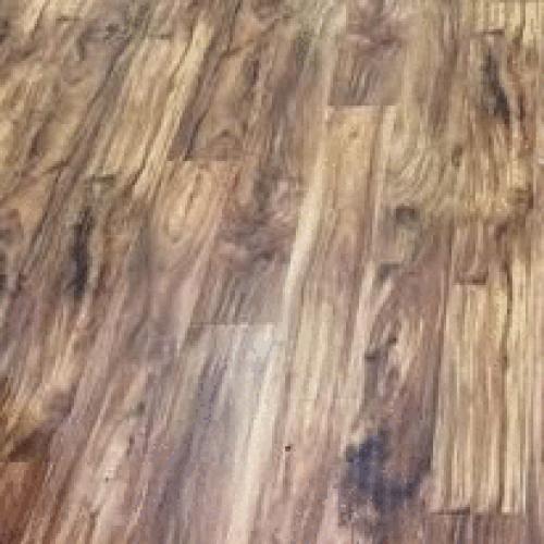 Kingsmen Exotic Collection Natural Acacia Kuantum Flooring
