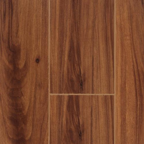 Fluent Handscraped Collection:<br />Natural Walnut