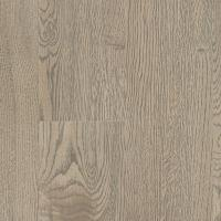 Fluent Handscraped Collection:<br />Oyster Oak