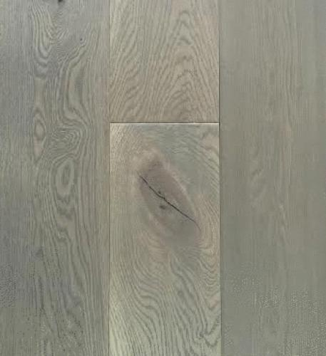 7.5 in. Oak Collection:<br /> Rustic Taupe