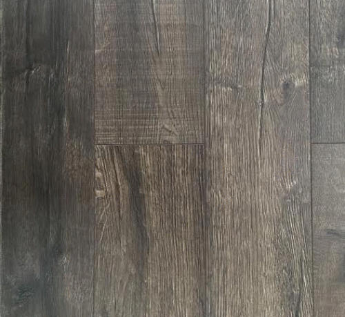 *Kingsmen European Oak Collection:<br /> Smoked Bramble