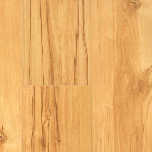 Fluent Handscraped Collection:<br />Spaltic Hickory