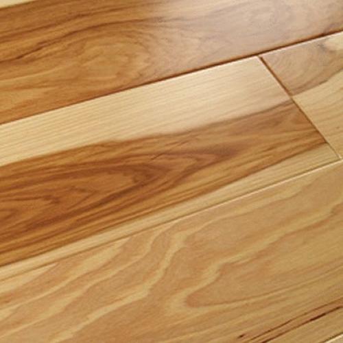 Hickory laminate flooring robina floors every day at for Robina laminate flooring