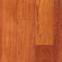Smooth Solid:<br /> Brazilian Cherry Natural