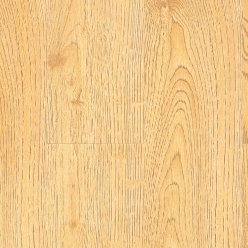 Fluent Handscraped Collection:<br />Tan Oak