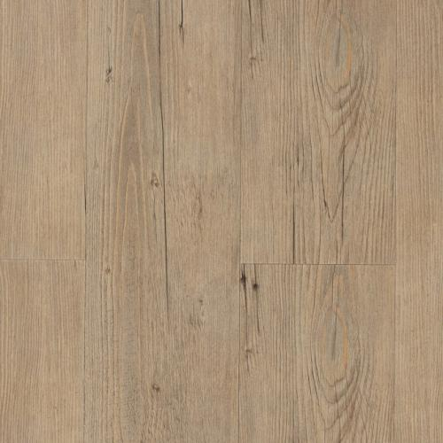 Fluent Handscraped Collection:<br />Whitewashed Oak