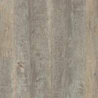 Fluent Handscraped Collection:<br />Driftwood Oak