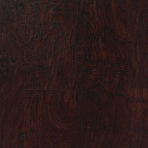 Fluent Handscraped Collection:<br />Sedona Rosewood