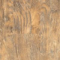 Fluent Handscraped Collection:<br />Vintage Barnwood