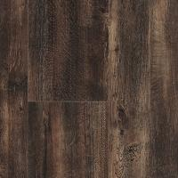 Fluent Handscraped Collection:<br />Weathered Barnwood