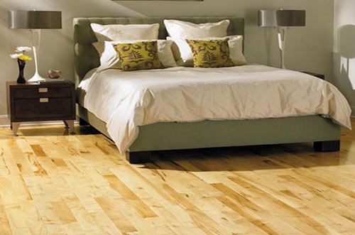 flooring gallery hardwood
