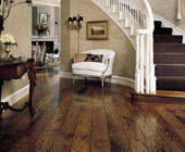 Hardwood Flooring In Utah Laminate Engineered Bamboo
