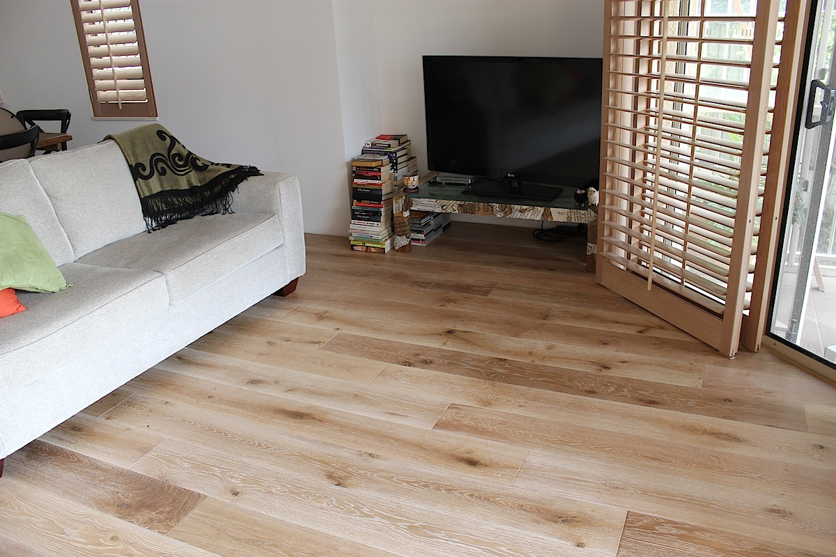 Hardwood Flooring In Utah Laminate Engineered Bamboo